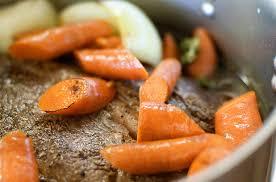 new england chuck roast paleo crock pot paleoplan