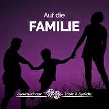 familie ist das wichtigste sprüche familie sprüche zitate über familie zusammenhalt