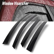 nissan sentra heat shield compare prices on nissan sentra visor online shopping buy low