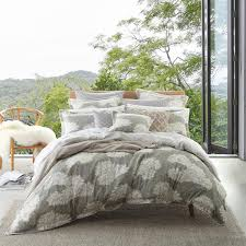 bed linen online quilt covers sheet sets cushions planetlinen
