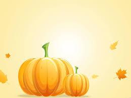 cute halloween powerpoint background pumpkin wallpapers wallpapersafari