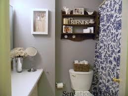 ideas for decorating a bathroom wondrous bathroom decorating ideas for apartments just another