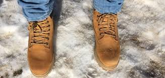 Comfortable Boots For Men Most Comfortable Work Boots For Men And Women 2016 Edition