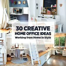 office decor ideas for work office christmas decorating ideas for