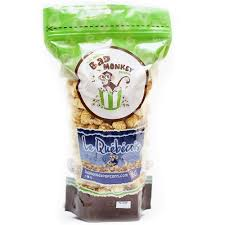 Bad Monkey Ruffles All Dressed Yumee U2013 Your Favorite Snacks Delivered