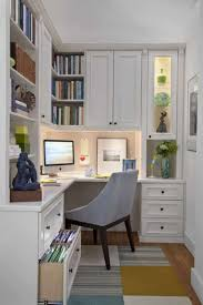 creative office space ideas creative small office space ideas good design for home 940x854 d21