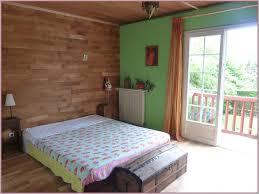 design frappant de chambre d hote hendaye décoration 387603