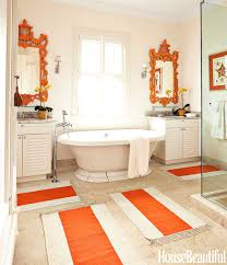 Bathroom Color Paint Ideas Bathroom Color And Paint Ideas Pictures Tips From Hgtv Adorable