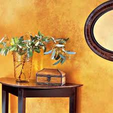 decorative paint effects made easy paint ideas benjamin moore