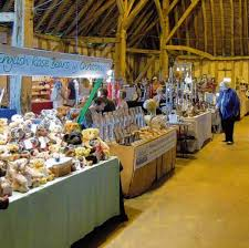 christmas craft fairs essex part 22 available at our christmas
