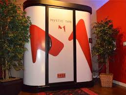 Hydromassage Bed For Sale Mystic Tan Hd For Sale