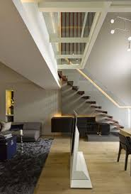 464 best amazing stair designs images on pinterest stair design