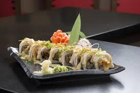 sushi for beginners book destin restaurants hadashi sushi sandestin sandestin
