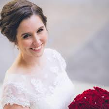 nyc bridal makeup all brides new york the best makeup artist in new york city top
