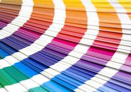 toronto paint store paint stores toronto pro glo paints