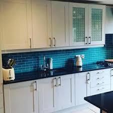painting kitchen cabinets frenchic kitchen makeover using frenchic al fresco kitchen diy
