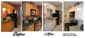 lowes canada kitchen cabinets cost to reface cabinets diy or paint oak cabinet refacing home