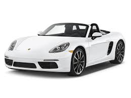 boxster porsche 2017 2017 porsche boxster prices in bahrain gulf specs u0026 reviews for