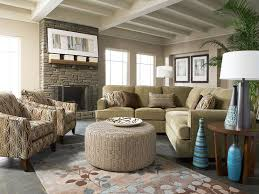 meyer sectional with marci ottoman living room cort com