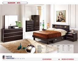 Zen Bedroom Set J M Zen Bedroom Furniture Chuckturner Us Chuckturner Us