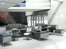 Desk Systems Home Office Modular Desk Systems Home Office Marieclara Info