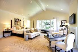 Area Rug For Bedroom White Rugs For Bedroom Nobintax Info