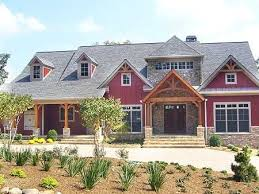 Craftsman House Designs Best 25 Craftsman House Plans Ideas On Pinterest Craftsman