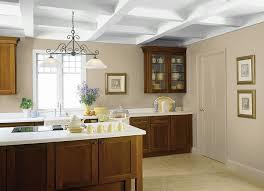 60 best kitchen images on pinterest kitchen ideas kitchen redo