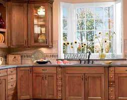 Cabinets Columbus Ohio Fair 80 Eurostyle Kitchen Cabinets Decorating Inspiration Of