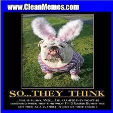 Easter Funny Memes - easter surprise clean memes