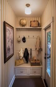 entry vestibule small vestibule decorating ideas entry traditional with shaker