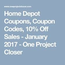 home depot coupon code black friday 50 off northern tool u0026 equipment coupon expires 12 29 15 lowe u0027s