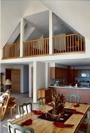 15 best prefab modular home interior photos images on pinterest