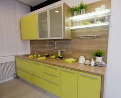 küche gelb uncategorized kleines kuche gelb mit gemtliche innenarchitektur