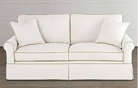 Small Sofa Sleepers by Howards Furniture Sleeper Sofas