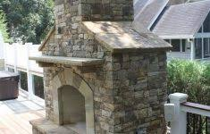 Where To Buy Outdoor Fireplace - outdoor hanging light fixtures home depot archives www mtbasics com