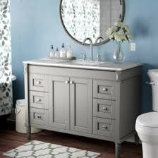 what color goes with brown bathroom cabinets bathroom vanity trends for 2021 the flooring