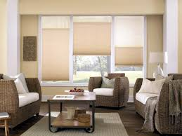 Honeycomb Blinds Lowes Decoration Cool Bali Wood Blinds Design The Best Bali Blinds