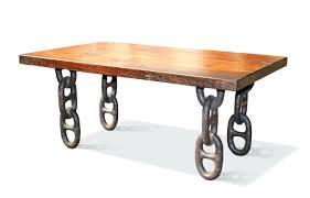 Rustic Side Table Side Table Legs Lowes Uk Diy Rustic Shaped Wooden Desk Steel