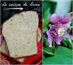 bergamote cuisine brioche à la bergamote la cuisine de doria