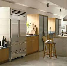 Light Wood Kitchen Cabinets by 21 Modern Kitchen Designs Contemporary Wood Kitchen Cabinets And