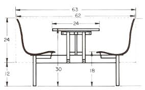 Restaurant Booths And Tables by Contoured Booths Faq U0027s Restaurant Booth Layout Dimensions