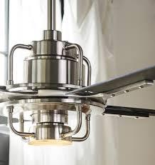 peregrine ceiling fan reviews ceiling fans with lights modern fan light 41uhjtovqrl 85 amusing