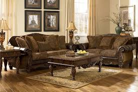 classic living room furniture sets lovable classic living room furniture sets living room decor for
