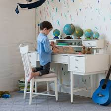 best 25 modern kids desks ideas on pinterest desk for study