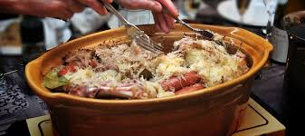 alsace cuisine recipes the specialist in tailor made travel alsace