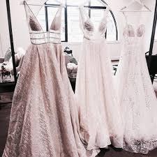 wedding statements new in blush fashion statements shop similar esther au xx
