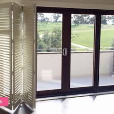Shutter Blinds Lowes Decor Upgrade Your Windows And Door With Plantation Blinds