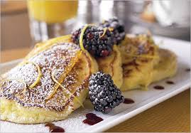 Buffet Around Me by 45 Best Breakfast Joints Around Boston The Boston Globe