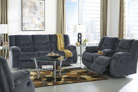 nursery decors u0026 furnitures 3 piece nursery furniture sets also